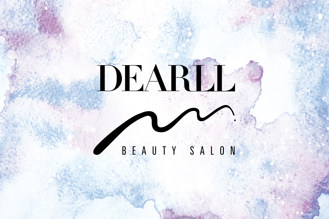 DEARLL Beauty Salon